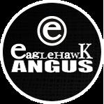 Eaglehawk Angus